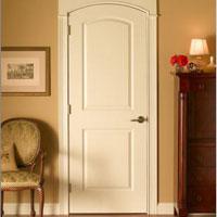 Tucker Door Interior Doors